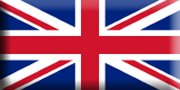 flag_of_United-Kingdom.jpg