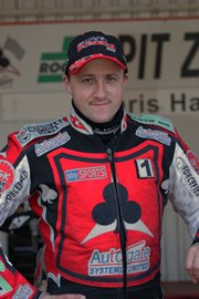 Belle Vue Aces Chris Harris.jpg